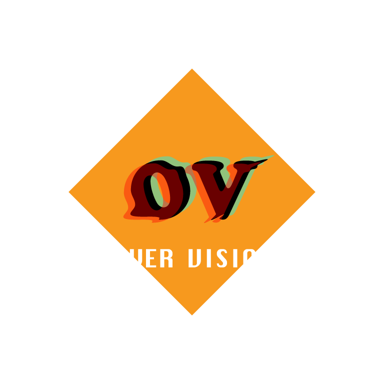 OVERVISION